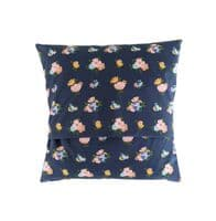 Cushion Cover in Cath Kidston Old Park Meadow 16